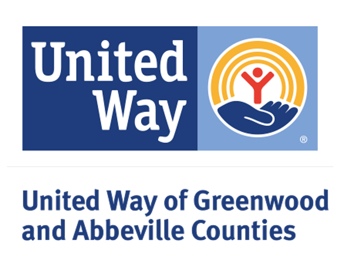United Way of Greenwood & Abbeville Counties